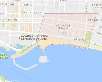 Alamitos Beach Map-350x281.jpg