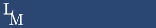 lmdg-logo