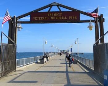 Belmont Pier 350x281.png