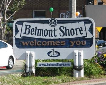 Belmont Shore 350x281.png