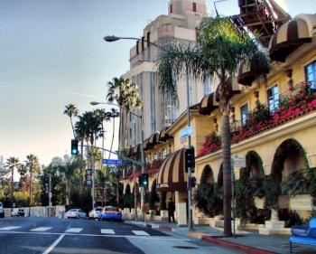 West Hollywood-350x281.jpg