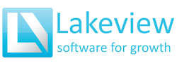 Big-LV-logo-with-tagline-copy.jpg