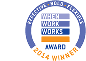 2014-When-Work-Works-Award-Winner