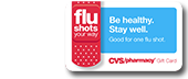 CVS-Flu-Shot-eGift-Card