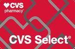 cvs-select