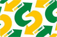Subway Gift Cards