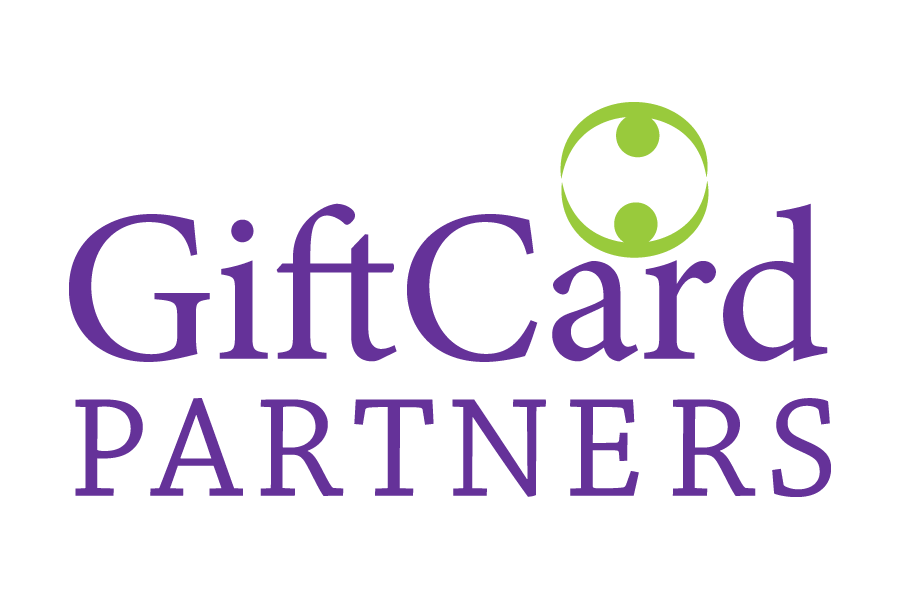 GiftCard Partners- Contact Us