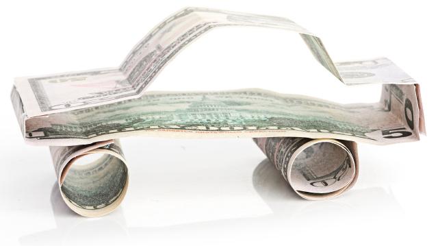 money_mobile