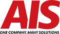 AIS-logo-14.png