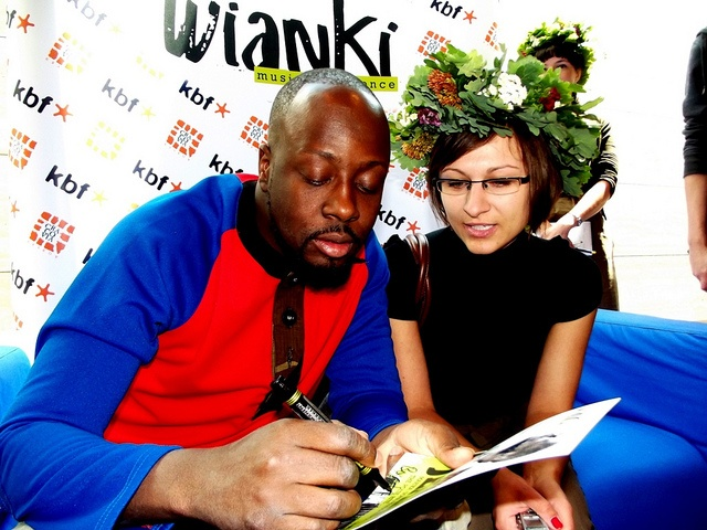 Celebrity rides wyclef jean for Shabana motors phone number