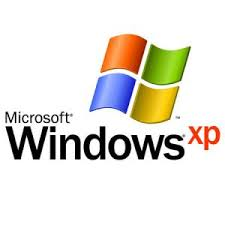 windows xp migration