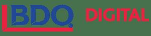 BDO Digital_color-1