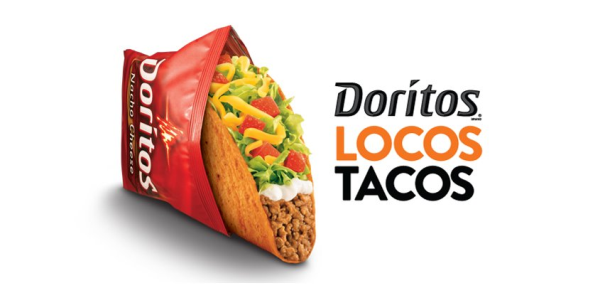 taco bell case study 2 2 Here's a case study of their hilarious campaigns, why they work, and what you  can  2 taco bell went real time having started like pretty much.
