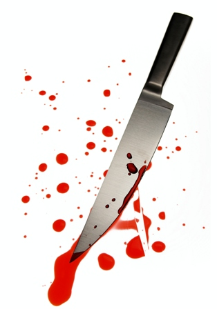 5 Things You Can Learn from Dexter to Begin a Killer Internet