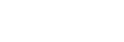 Tourism Victoria logo