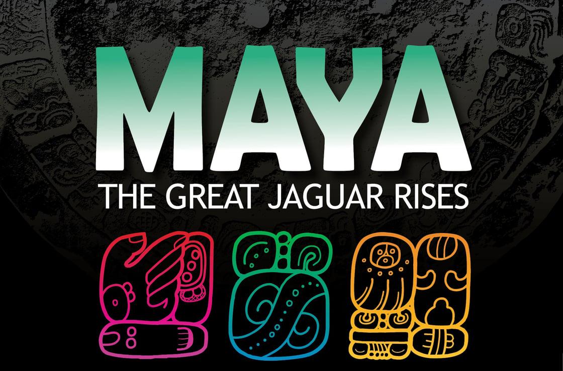 RBCM_Maya_Brand_Image1