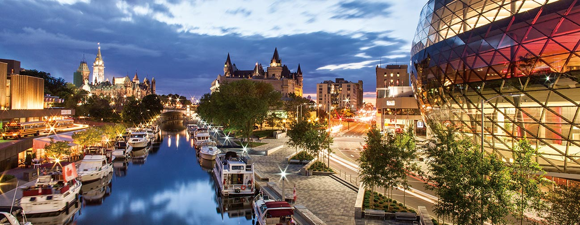 Shaw-Centre-Ottawa-019-credit-Destination-Canada