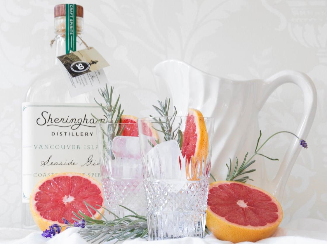 sheringham-seaside-gin