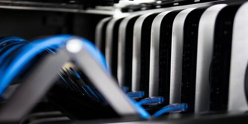 As data centers change, smart ITAD can align sustability with profit
