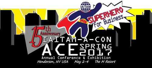 IAITAM Annual Conference