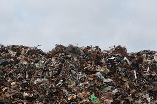 environmentally responsible ITAD.jpeg