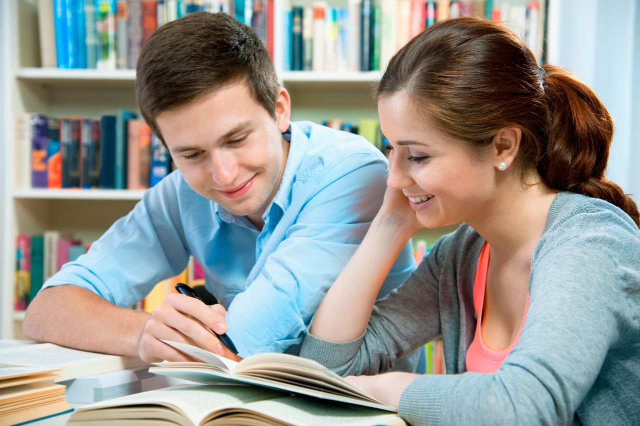 6 advantages of online tutoring