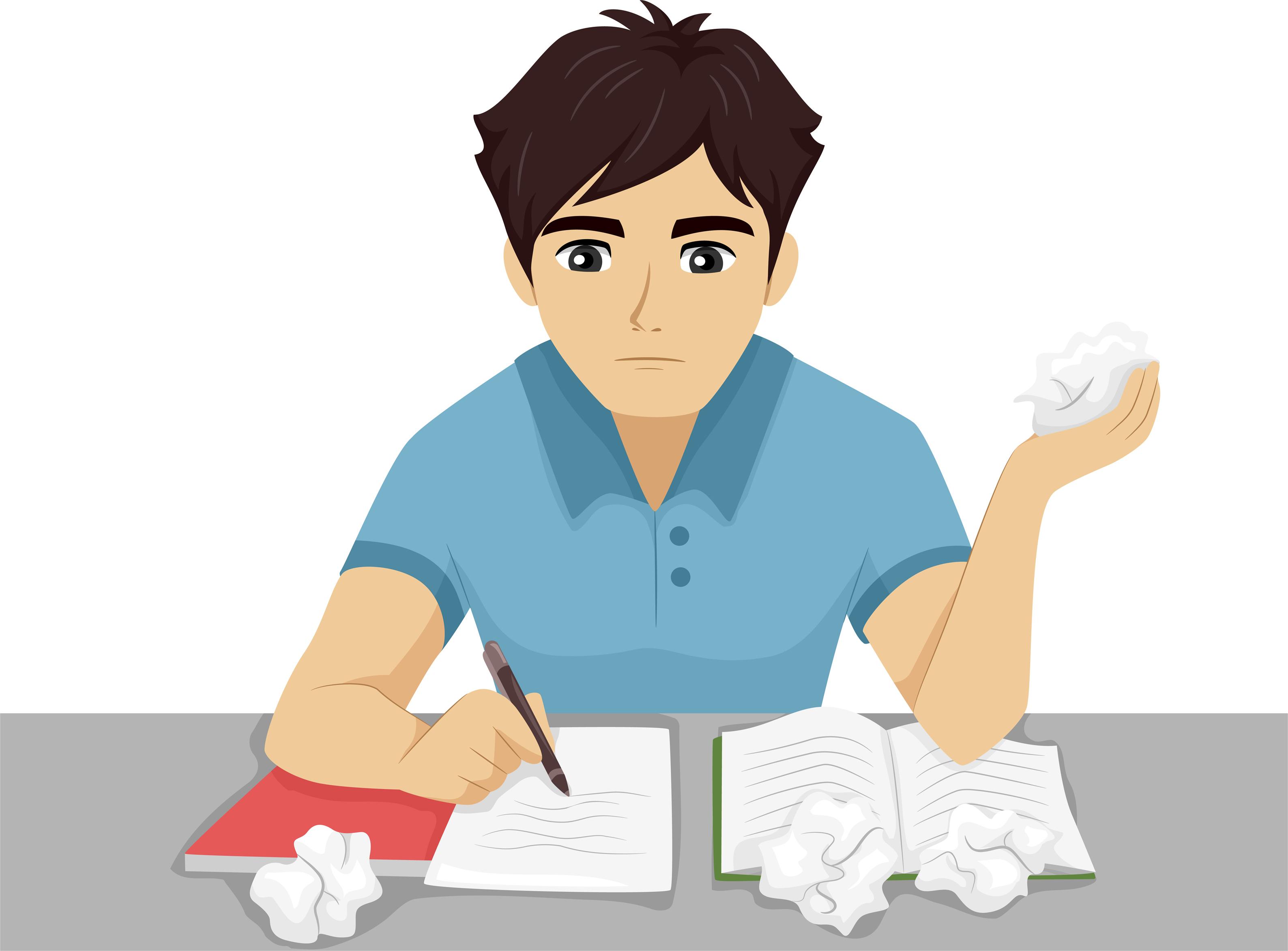 Custom made anti plagiarism essays