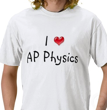 ap physics tutor Search our directory of ap physics 1-dupe tutors near exton, pa today by price, location, client rating, and more - it's free.
