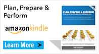 plan_prepare_perform_homepage_kindle_cta-1