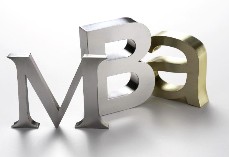 mbs-programs-tutors.png