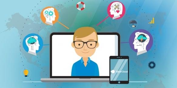 How Digital Health Solutions Can Help Rural Communities