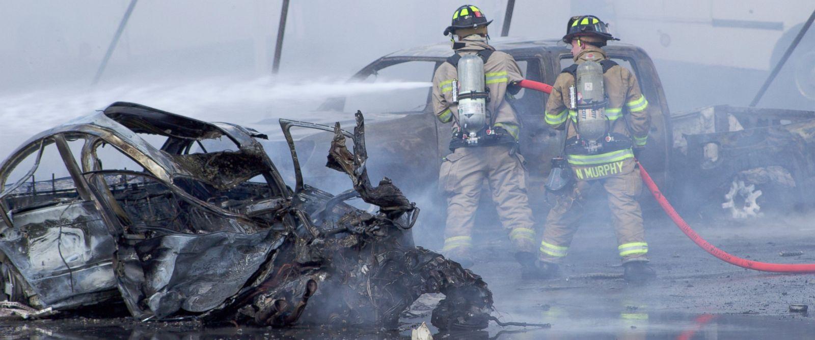 teterboro plane crash.jpg