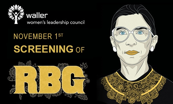 rbg-screening-save-the-date-invite1