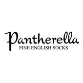 Pantherella_logo.png