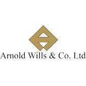 arnold-wills.jpg