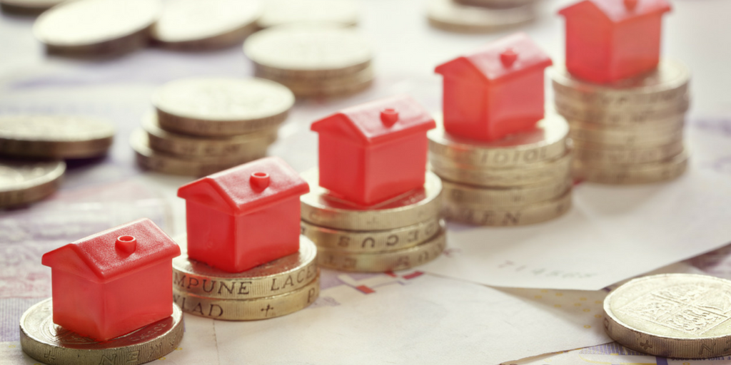 Estate Agent converts over £10m in property value listings