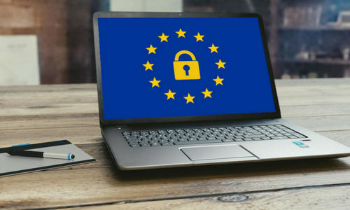 TwentyEA's guide to GDPR