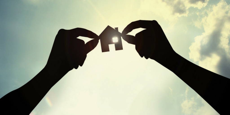 TwentyCi Property & Homemover Report: Q3 2017