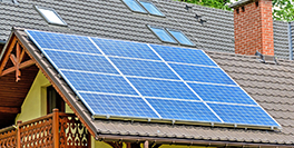 Are Solar Panels Bad forProperty Values?