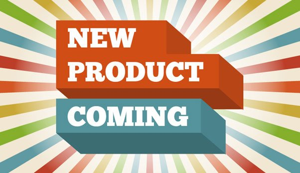 how to develop new product in market