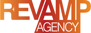 Revamp Agency LLC