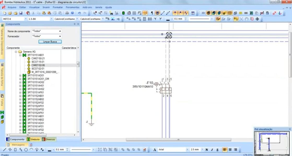 Ausgezeichnet Software Für Die Elektrische Verkabelung Galerie ...