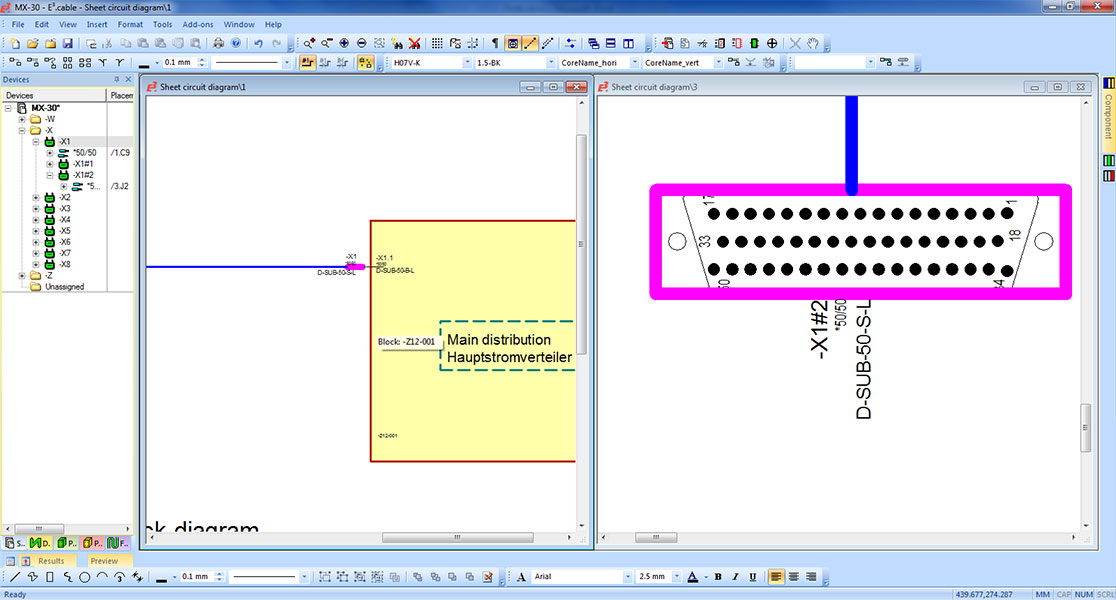 Electrical Harness Drawing Software – yhgfdmuor.net