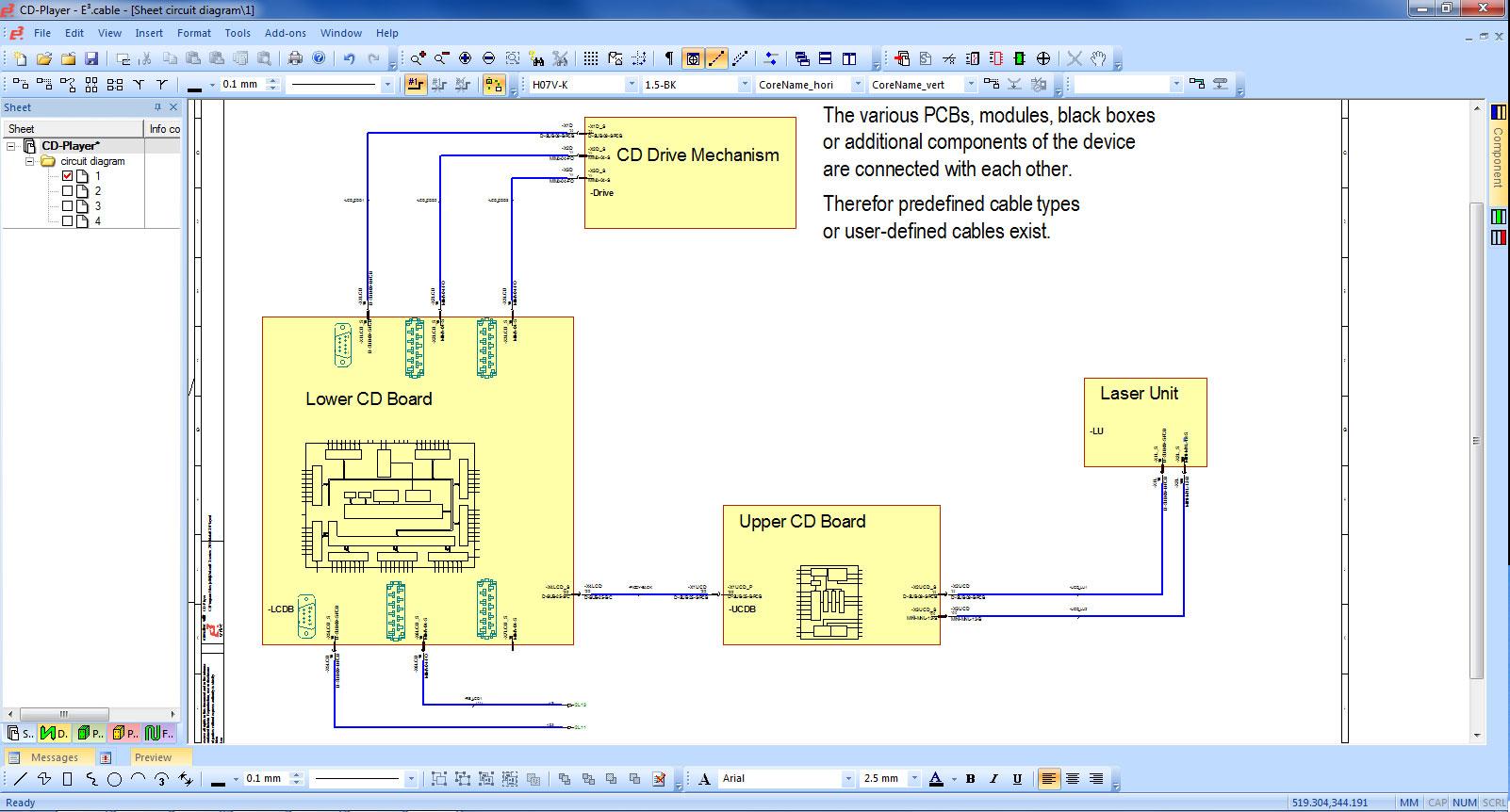 electrical wire electrical wire harness design software rh electricalwirehekigaru blogspot com