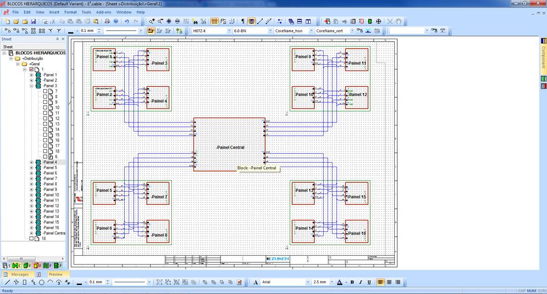 wiring harness design software wiring diagram and hernes semiwiki wiring harness design