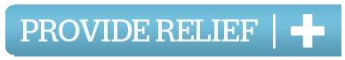 Provide-Relief_Button-1