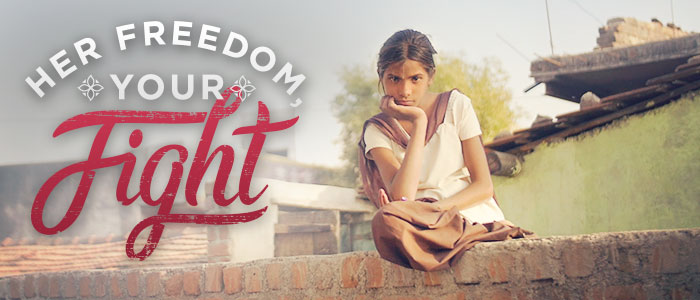 Her-Freedom-Your-Fight_Campaign-Intro_Email-Header.jpg