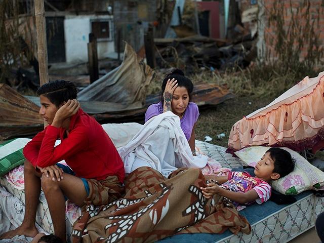 World_Help_Ecuador_Destruction.jpg