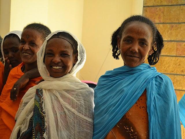 World_Help_Ethiopia_Safe_Motherhood.jpg