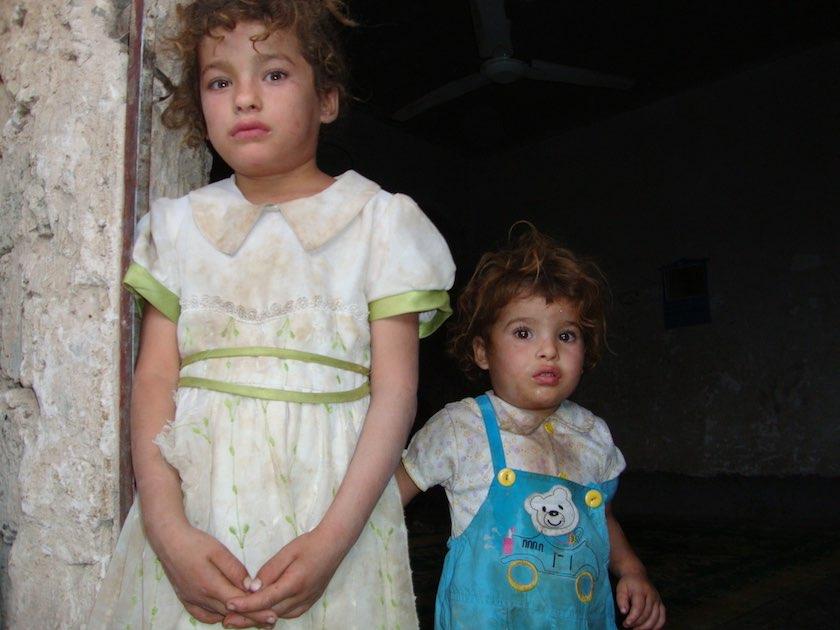 World_Help_Fallujah_Children.jpg